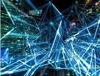拿什么引导你,我的用户?浅析企业用户数字化转型的困惑和对策