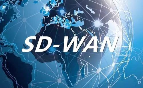 瞻博网络作为最佳SD-WAN服务构建方案的五大理由