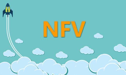 面向NFV的Contrail云解决方案