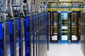 微软开始推出Azure可用性区域 提供数据中心故障保护