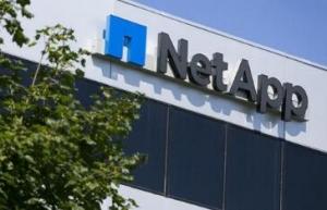 NetApp全�W存�列�N售疲弱,分析�����Υ吮硎臼�望