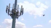 电信云利用 NFV 打造更加敏捷、定制的用户体验