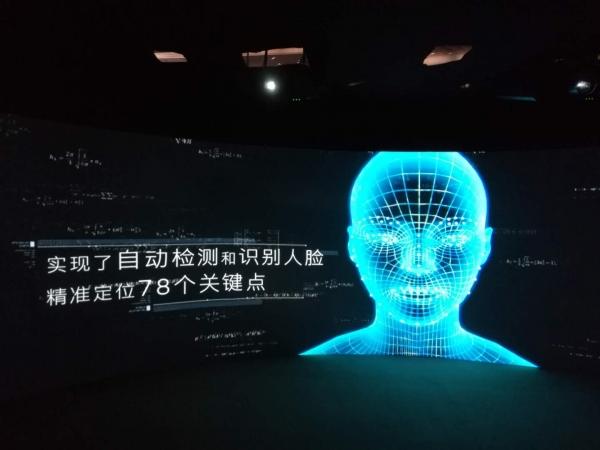 """荣耀畅玩7X体验评测:历时1年3个月的""""全面屏"""",却多了一个耐磨特性"""