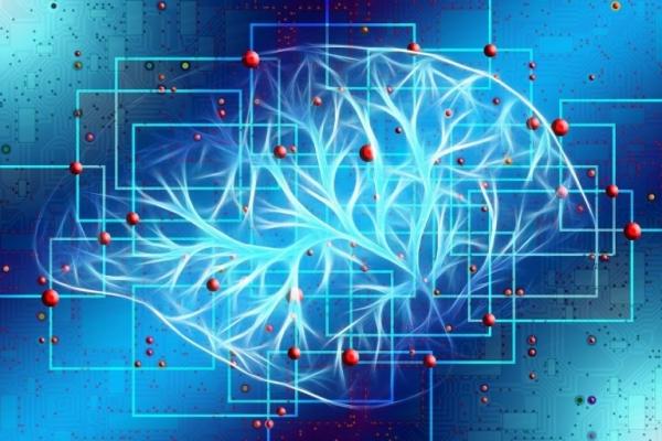 IBM发布Watson Anywhere AI计划新功能
