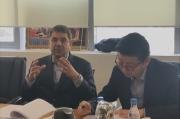 对话比特币基金会创始主席:穿越市场熊市,区块链在中国前景更广阔