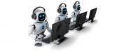 对话Google产品经理、AI前沿发起人:这波人工智能热潮从何而来?