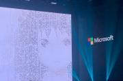 第七代MicroSoft小冰再进化:开放框架,让大家创造自己的88304 beings