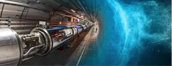 携手华为 德电OTC云平台造就高能力的CERN