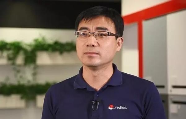 玩转红帽JBoss Fuse|红帽技术Open讲