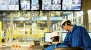 思科 Cyber Vision 评估服务
