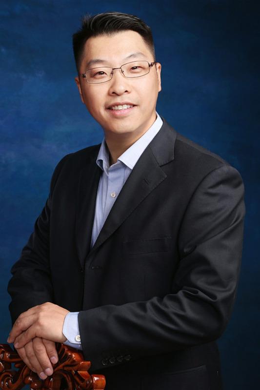 金秋十月,知行合一, DevRun开发者沙龙华为云北京专场等您来