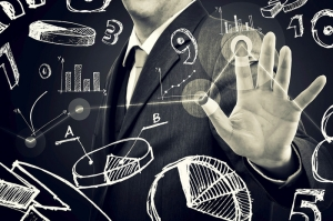 IBM发布统一数据系统用于跨云的高级分析