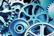 工业4.0:思科,助力未来制造业