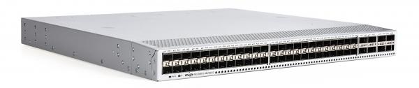 锐捷网络助力阿里巴巴数据中心率先全面进入超大规模25G时代
