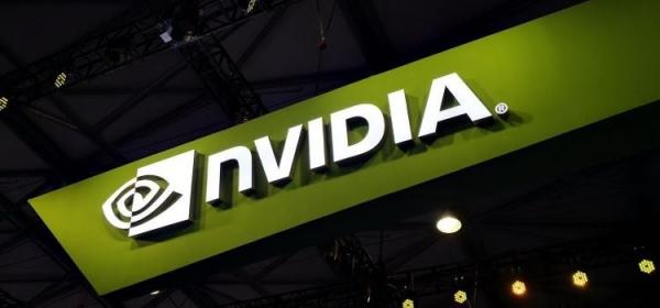 扭转局势:人工智能和GPU促使Nvidia第二季度收入增长强劲