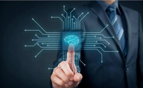 新品、AI、革新 理所当然与意外交织的2017年芯片市场