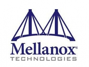 Mellanox推出200Gb/s的Bluefield控制器