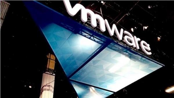 VMworld 2020:分布式数据中心项目主导VMware新品发布