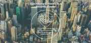 网络安全问题打七寸,BlackBerry以安全软件面向企业话安全