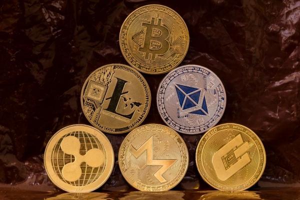 今年值得关注区块链的这5个用途