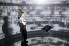 关于AI,都柏林理工学院教授谈到了几个重点
