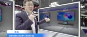 带你速看「浩鲸科技」如何赋能运营商数字化转型|科技行者逛展MWCS21