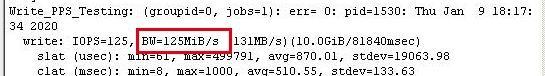 阿里云存储云盘的三种用法——阿里云主机存储性能评测