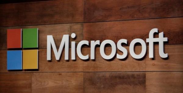 微软收购对话式AI公司Semantic Machines