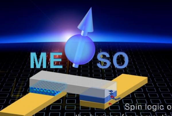 英特尔有望在下一代微处理器中采用新型量子材料