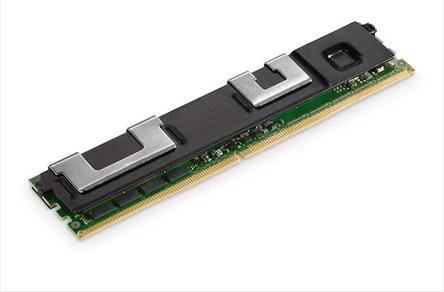 富士通更新x86服务器产品阵容 Optane DC内存带来显著提升