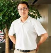 联通混改首家合资企业CEO汤子楠谈云粒智慧新技术助力企业数字化转型