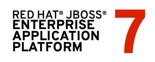 红帽新品JBoss EAP 7:混合云应用基础