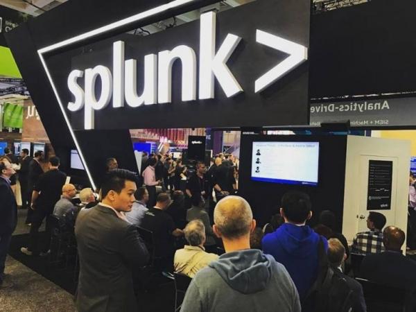 .conf19大会:Splunk发布数据搜索和实时流处理