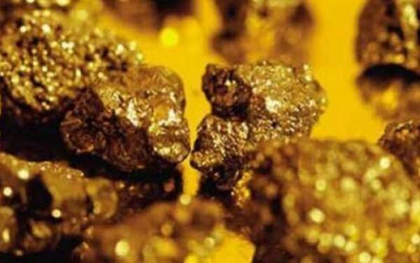 比特币:基于黄金、钻石、股票交易等在互联网上集合的体现