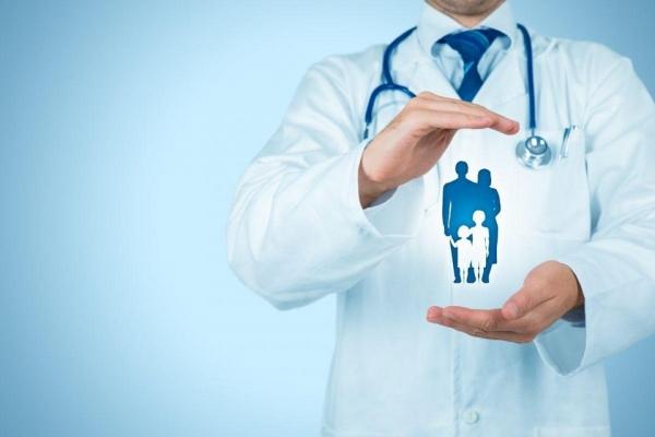 健康保险公司尝试利用大数据与物联网跟踪客户的锻炼与饮食习惯