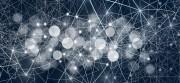 精确人工智能——核物理与粒子物理领域的新生力量