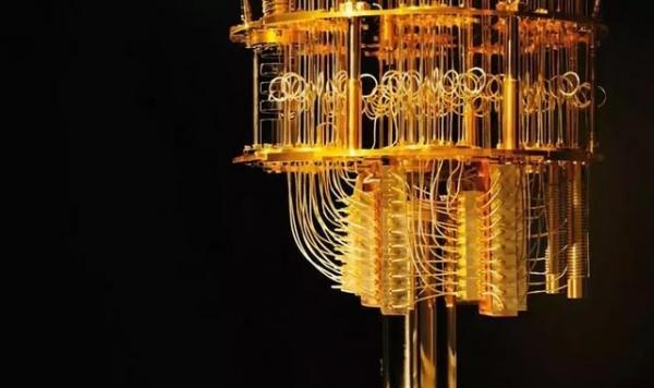 CES 2020:IBM宣布扩张Q Network以推进量子计算