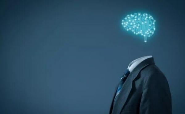 AI来了,我们就要失业。失业哪有那么容易?