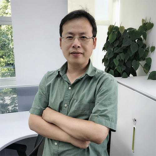 凯翔科技CTO张涛:软件定义存储打造云时代IT基础设施