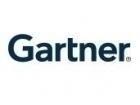 Gartner�A�y2019年全球IT支出�⑦_到3.8�f�|美元
