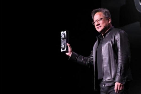 传闻证实:Nvidia将以69亿美元收购Mellanox