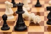 DeepMind运用88304技术为国际象棋制定新规则