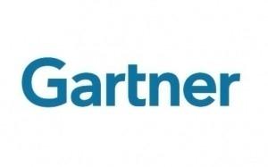 Gartner:2018年全球机器人流程自动化软件支出将达到6.8亿美元