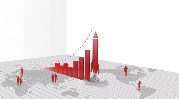 业绩继续高增长 华为企业业务这样的速度还能持续多久?