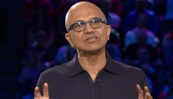 """微软2019财年第四季度:为什么Azure""""放缓""""而Windows却增长?"""