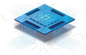 https://www.eetimes.com/wp-content/uploads/quantum-chipJPEG-main.jpg?w=300&resize=300%2C193