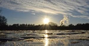 三年后,英特��推出首款10�{米�理器Ice Lake