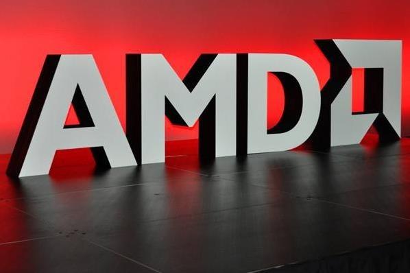 AMD在SC19上展示Epyc HPC及其在云计算方面的进展