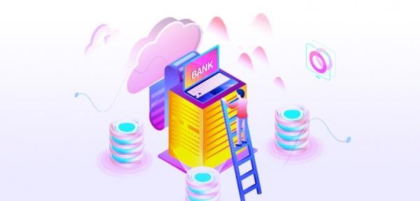 稳敏合一 厦门银行从IT架构入手破局金融科技转型