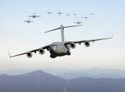 """揭秘美國空軍如何用AI技術提升""""戰斗力"""""""
